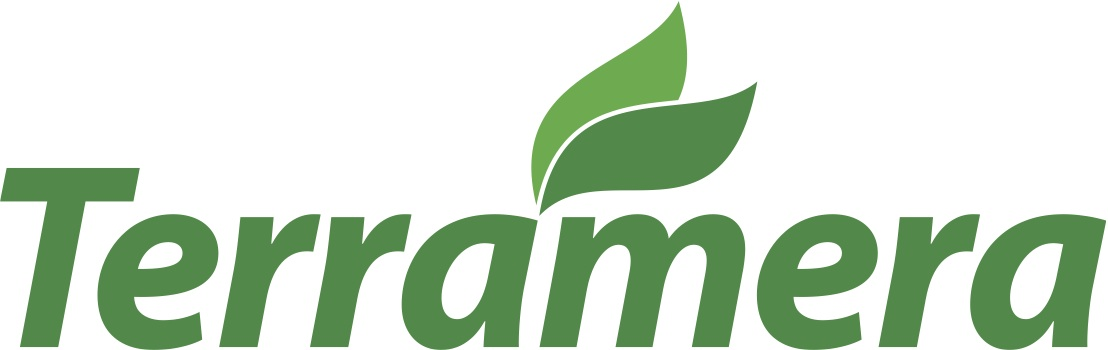 Image result for terramera logo