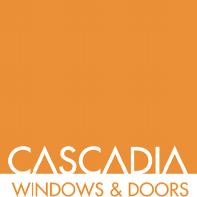 Image result for cascadia windows