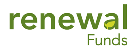 renewal-logo