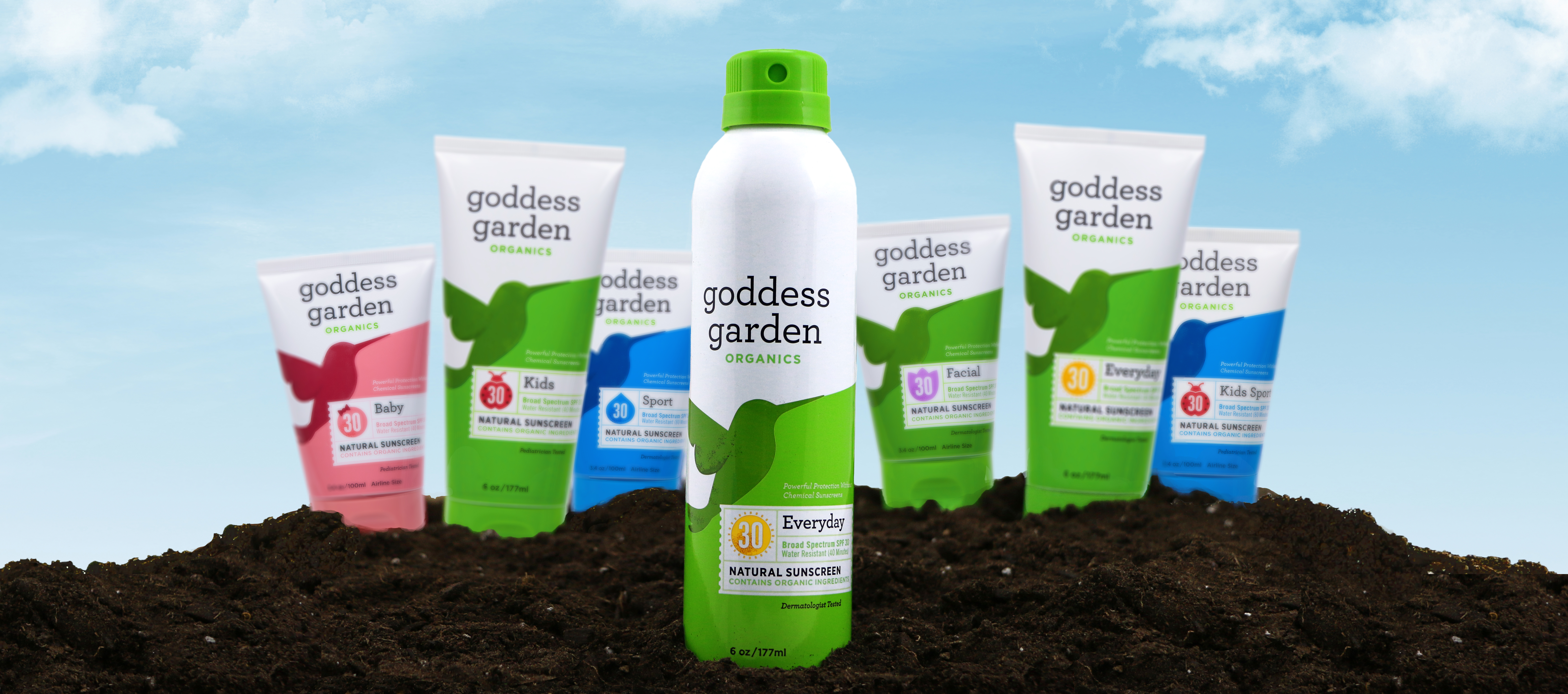 mineral sunscreen safe category organics chemical cspray ss garden everyday reef natural free goddess and product