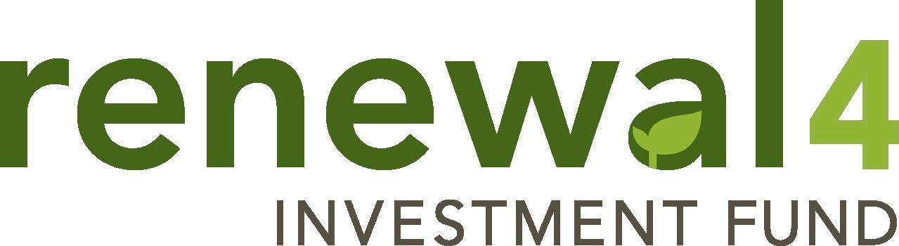 renewal2-logo